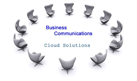 REGS Consulting - Software Solutions Consulting, Software Applications Development and Maintenance, Outsourcing, Office 365 Deployment, Customization, Business Communications Tools. Toronto, Ontario