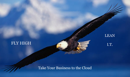 REGS Consulting - Software Solutions Consulting, Software Applications Development and Maintenance, Outsourcing, Office 365, Cloud Solutions. Toronto, Ontario
